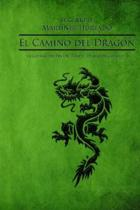 El Camino del Dragon