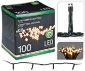 3 stuks! LED verlichting 100 ww binnen Nampook