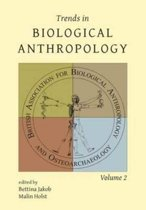 Trends in Biological Anthropology