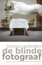 De blinde fotograaf