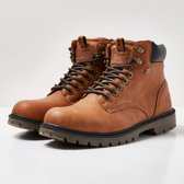 SECCO Heren veter boot