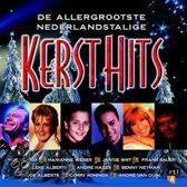 De Allergrootste Nederlandstalige Kersthits