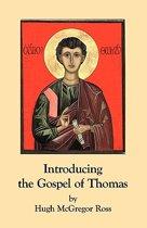 Introducing the Gospel of Thomas