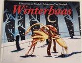 Winterhaas
