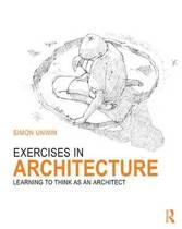 Exercises in Architecture
