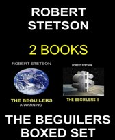 BEGUILERS BOXED SET