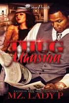 Thug Mansion
