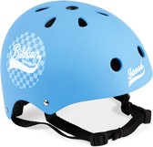 Janod Bikloon - helm (blauw)