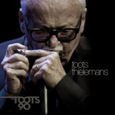 Toots 90 (Limited Boxset - Dutch)