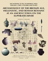 Archaeology of the Bronze Age, Hellenistic, and Roman Remains at an Ancient Town on the Euphrates River