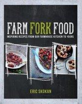 Farm, Fork, Food