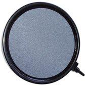 Luchtsteen disk 10 cm HI-OXYGEN