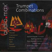 Trumpet Combinations