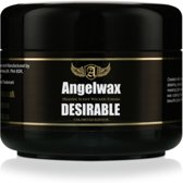 Angelwax Desirable 250ml