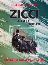 Zicci A Tale Complete