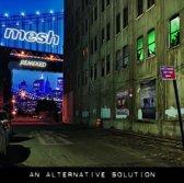 An Alternative.. -Ltd-