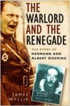 The Warlord and the Renegade