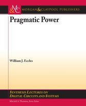 Pragmatic Power