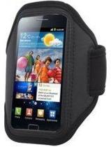 Sportband Samsung Galaxy S2 en andere mobieltjes sport armband