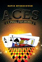Aces Full of Jacks