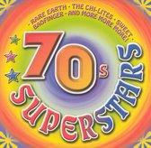70's Superstars