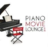 Piano Movie Lounge 1
