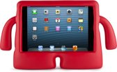Speck iGuy hoes voor iPad Mini 4 / 3 / 2 - Kinderen - Chili Pepper Red