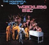 Wonderful World Of -Digi-