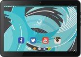 Brigmton BTPC-1021QC3G tablet Spreadtrum SC7731G 16 GB 3G Zwart