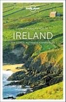 Lonely Planet Best of Ireland 2e