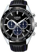 Lorus sport man RT309GX9 Mannen Quartz horloge