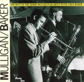 The Best Of The Gerry Mulligan