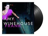Frank (LP)