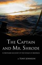 The Captain and Mr. Shrode