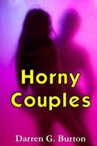Horny Couples