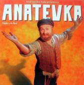 Anatevka-Musical