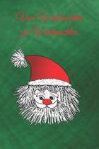 Von Weihnachten Zu Weihnachten