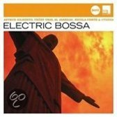 Electric Bossa (Jazz Club)