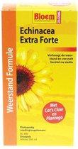 Bloem Echinacea Extra Forte met Sambucus Nigra - 300 ml - Voedingssupplement