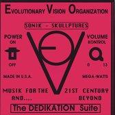 The Dedikation Suite