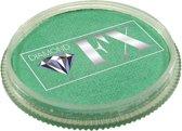 Mint 054 - Schmink - 32 gram