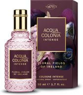 4711 Acqua Colonia Intense Floral Fields of Ireland Eau de cologne spray 170 ml