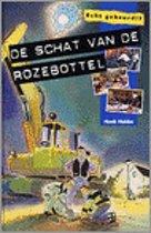 De Schat Van De Rozebottel