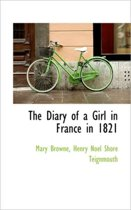 The Diary of a Girl in France in 1821