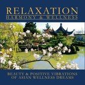 Asian Wellness Dreams