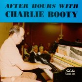 After Hours With Charlie Booty