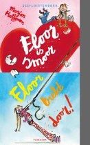 Floor - De regels van Floor + Floor gaat door!