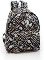 6bb37456c00 bol.com   Juventus FC Schooltassen kopen? Kijk snel!