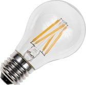 SPL LED Filament Classic 4W – DIMBAAR 2500K