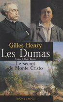 Les Dumas